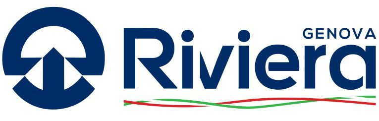 Riviera Genova