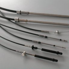 CAVO STOP - STOP CABLE